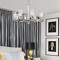 Hudson Valley Lighting - Decorative Lighting