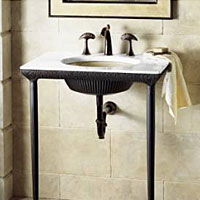 Kohler - Vanities & Console Tables