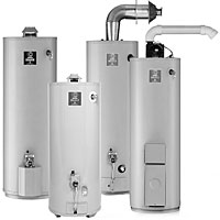 State Industries - Residential Water Heaters