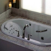 Kohler Jetted Tub Cleaning Instructions