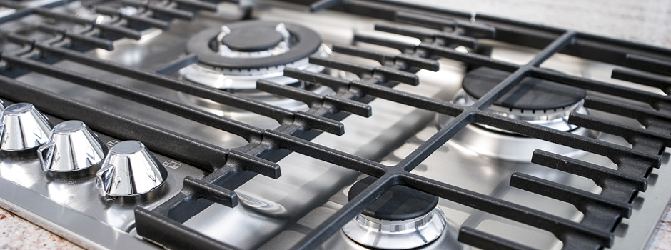 Cooktop Buying Guides